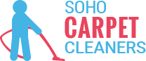 Soho Carpet Cleaners